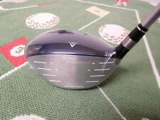 New Honma Be Zeal (BeZeal) 535 Driver (10.5*)/ 2018/ Vizard for Be Zeal (R) flex
