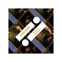 Gabor Szabo - The Sorcerer / More Sorcery Neuf CD