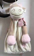 sac à couche Vache Lola  de NOUKIES