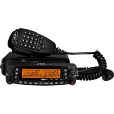 TYT TH-9800 Quad Band Mobile Two Way Radio