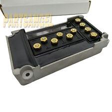 3 & 6 Cyl Switch Box CDI Power Pack for Mercury 50hp 60hp 70hp 75hp 80hp 90hp