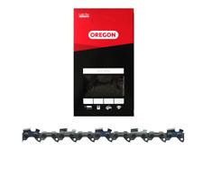 Remington 106890-01 106890-02 108526-01 Pole Saw Replacement Chain 91VXL040G