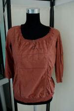 Esprit 3/4 Arm Damenblusen, - tops & -shirts S