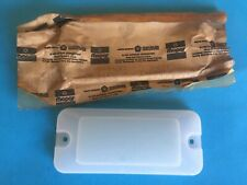 Dodge Truck 1972 - 1980 Chrysler Mopar Dome Light Lens Part # 3489513 NOS