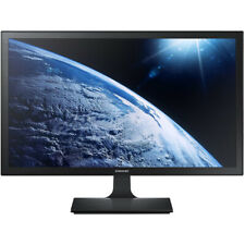 "Samsung S24E310HL 23.6"" Screen LED-Lit Monitor - OPEN BOX"