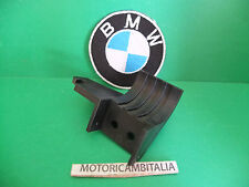 BMW moto K1100 LT K100 k75 STAFFA SELLA CLAMPING LEFT SEAT clamp 51252308123