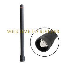10x FA-SC55V VHF Antenna for ICOM IC-F3GS F30GS F33GS  F3000 F3021S F3061S