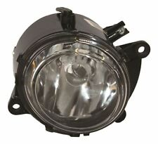MERCEDES Merc ACTROS Mp4 Front Fog Lamp Drivers O/s Right 2013 Onwards