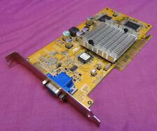Schede video e grafiche ASUS per prodotti informatici per PC per 64MB
