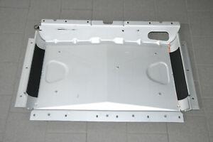 Aston Martin Vantage V8 V12 Tank Cover Lower Panel Fuel Tank 6G33-9N172-AD