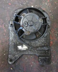 Genuine Used MINI Power Steering Fan for R50 R52 R53 - 6768827