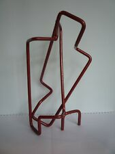 Original Art Metal Steel Sculpture Bracket 2 by David Cook