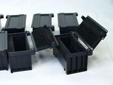 8x Filmkassetten fur 120 Film ohne Spule