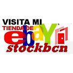 STOCKBCN