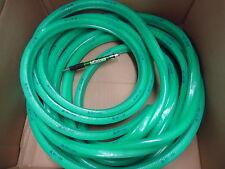 Kolymax LED-KHSN-2W-16-24V Green LED Lighting. Brand New! 29 Feet!
