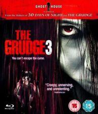 Nuevo The Grudge 3 Blu-Ray