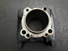 Harley-Davidson MT350 Cylinder Barrel MT 350