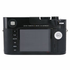 Thumbs Up Grip Hand Grip Securely Grip for Leica M M-P MP Typ240 Typ 240 Camera
