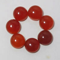 Details about  /Natural Red Onyx 7x9mm To 8x10mm Octagon Faceted Cut Loose Gemstones