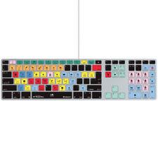 Protezione tastiera per computer per iMac