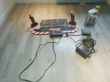 Carrera digital 132 wireless set