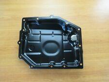 2003-2012 Chrysler Dodge Jeep Ram Transmission Fluid Pan Mopar OEM