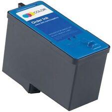 Cartouches d'encre à jet d'encre pour imprimante Dell