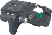 19 B2678 A1 Cardone Disc Brake Caliper P/N:19 B2678