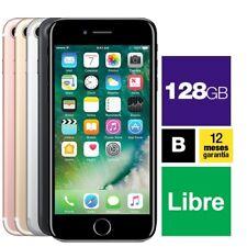 Apple iPhone 7 Plus 128Gb B