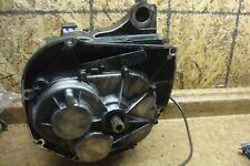 2002 BMW K1200 LT K1200LT K 1200 Engine Transmission Gears Gear Box Tranny Trans