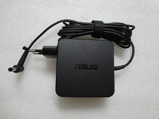 NEW Original 65W PA-1650-93 AC Adapter for Asus U36 U36J U36JC U36S U36SD U36SG