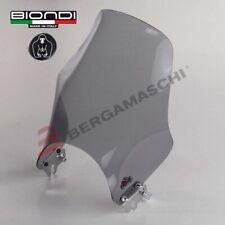 CUPOLINO MOTO UNIV NAKED FUME 8010033 BIONDI BMW R850R 850 CC ANNI 1995 2005