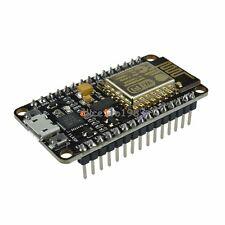 NodeMcu Lua WIFI Internet Things development board based ESP8266 CP2102 module E