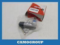Pump Clutch Master Cylinder Redline 08n/000 906332