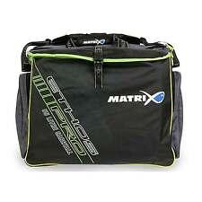 Fox Matrix Ethos Pro Compact 2 Rod Case Toutes Tailles NOUVEAU grossier pêche Holdall