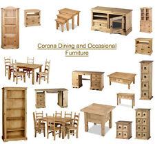 Mercers Furniture Dining Room Sideboards, Buffets & Trolleys