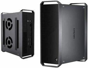 CHUWI CoreBox Windows10 Mini PC Intel Core i5 8+256G SSD Dual WiFi Small PC