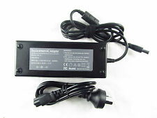19.5V 6.7A 130W AC Power Adapter For DELL XPS GEN 2,M170,M1710,M2010 L501X L502X