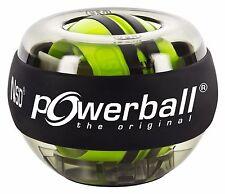 Handtrainer KERNPOWER Original Powerball AutoStart | Fingertrainer zum Aufziehen