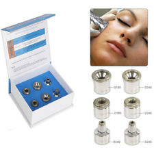 Dermabrasion Tip Diamond Microdermabrasion Dermabrasion Replacement Beauty