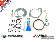 Ford Focus RS MK2 | ST225 2.5T Conversion / Bottom End GASKET SET VICTOR REINZ