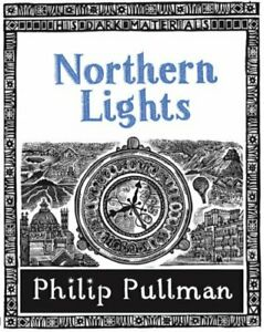 Northern Lights (His Dark Materials) by Pullman, Philip Paperback Book The Cheap