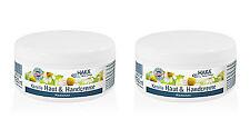 Unisex Cellulite-Cremes mit Kamille Körper-Feuchtigkeits &