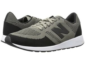 New Balance 420 Running & Jogging Sneakers for Men for Sale ...