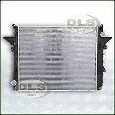 Radiator Assembly Land Rover Discovery 3/4 2.7TdV6 ZF Manual (PCC500600)