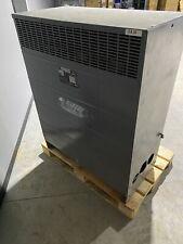 Federal Pacific 225 KVA Transformer 480-208Y/120 3 Phase Transformer 28073-030