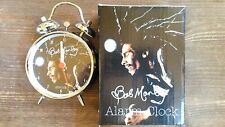 Bob Marley - WEKKER / ALARM CLOCK (small) - NEW