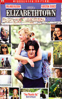 Elizabethtown (DVD, 2006, Widescreen) Movie