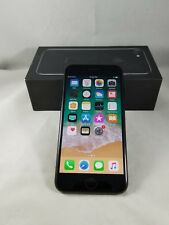 Apple iPhone 7 - 32GB - Jet Black (Unlocked) A1660 ships out fast!!