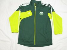 Portland Timbers Jacket (Youth)